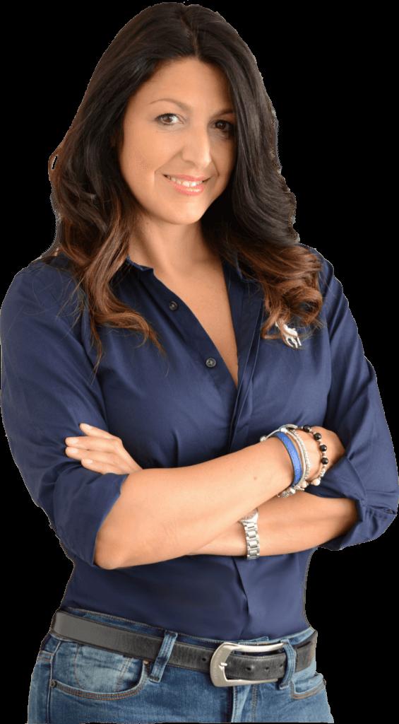 Psicologo Gatena Iacono