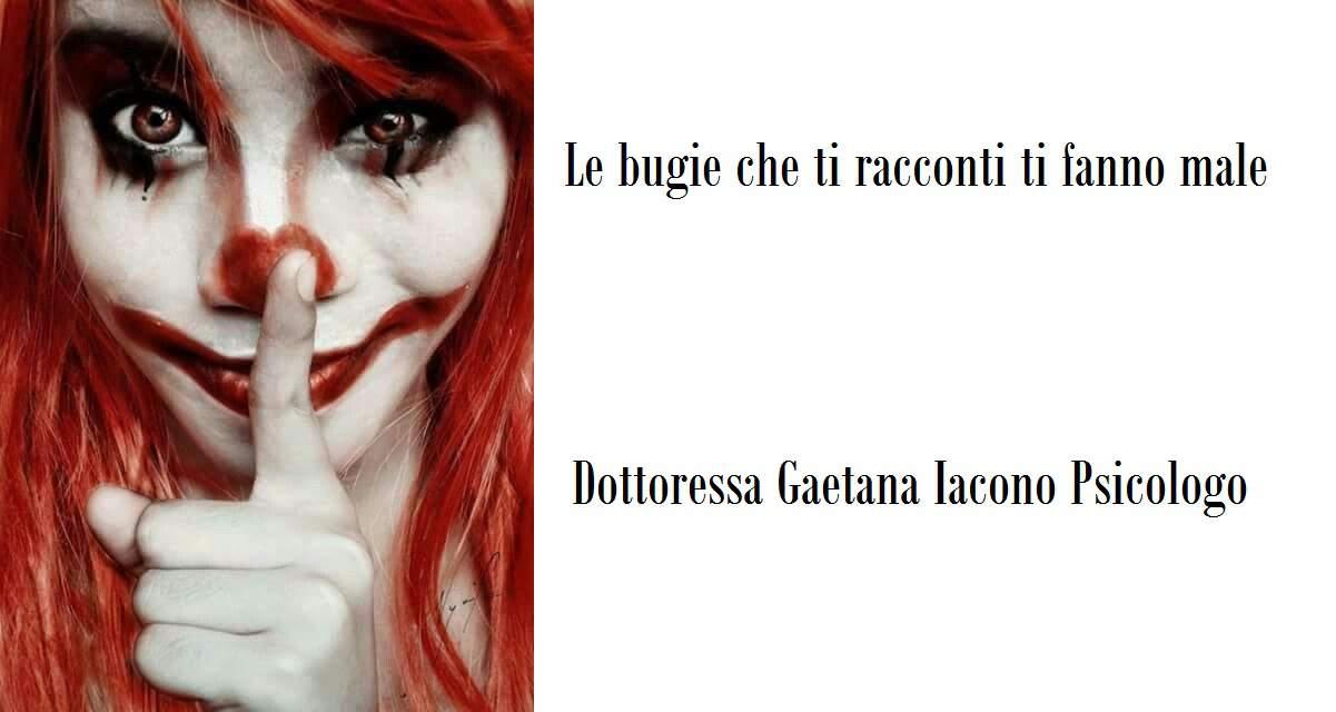 clown donna